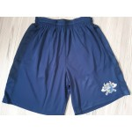 Mesh Short Vikings